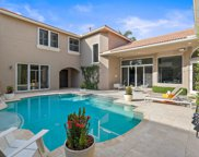173 Sedona Way SE, Palm Beach Gardens image