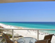 4297 Beachside Ii Drive Unit #UNIT 297, Miramar Beach image