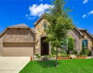 804 Star Grass Drive, Mansfield image