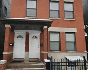 3047 N Clybourn Avenue, Chicago image