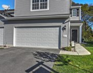 231 Sweetbriar Court, Lowell image