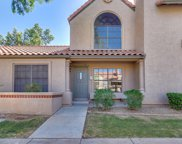 3491 N Arizona Avenue Unit #125, Chandler image