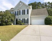 104 Laurel Meadows Parkway, Greenville image