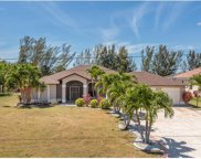 2536 SW 10th AVE, Cape Coral image