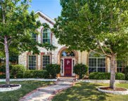 2471 Falcon Point Drive, Frisco image