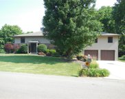 3996 Shadow Hill  Court, Greenwood image