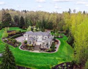 18211 240th Ave SE, Maple Valley image