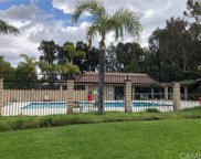 26739 Madigan Drive, Canyon Country image