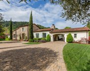 1455 Lakeview Ct, San Martin image