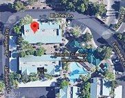 4201 Blarney Lane Unit 203, Las Vegas image