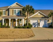 546 Old Mill Dr., North Myrtle Beach image