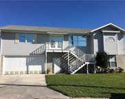 504 Sally Lee Drive, Ellenton image