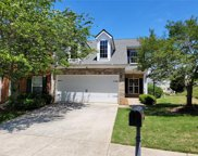 4247 Buford Valley Way, Buford image