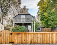 4788 S Lincoln Street, Englewood image