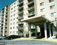 12001 OLD COLUMBIA PIKE Unit #715, Silver Spring image