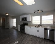 14441 W Stallion Ranch, Marana image