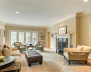 12 Captains Point, Greensboro image
