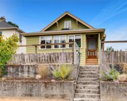 3032 48th Ave SW, Seattle image
