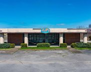 1300 State Route 121 N, Murray image