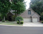 5605 Station Hill  Drive, Avon image