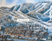 1257 Rothwell Road, Park City image