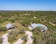 1111 Hays Country Acres Road, Dripping Springs image