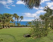 10301 S Indian River Drive, Fort Pierce image