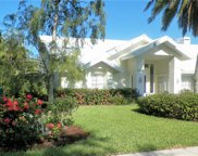 6653 Mill Run Cir, Naples image