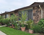 868 Canfield Ct, San Jose image