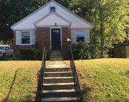 56 Pointview Dr, Troy image