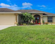 26527 Deep Creek Boulevard, Punta Gorda image