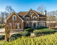 507 Butler National Dr, Johns Creek image