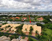 507 Island, Indian Harbour Beach image