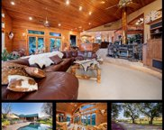 3260 Shady Hollow Ln, Jamul image