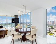 1100 Biscayne Blvd Unit #3201, Miami image