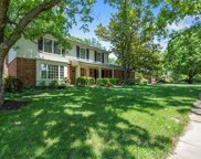 14555 Marmont, Chesterfield image