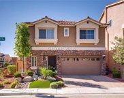 5945 Lambert Bridge Avenue, Las Vegas image
