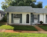4225 Sheldon Place Unit 1, New Port Richey image