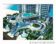 17001 Collins Ave Unit #803, Sunny Isles Beach image