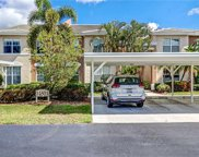 14501 Daffodil Dr Unit 1207, Fort Myers image