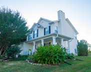 4401 Aylesbury Drive, Knoxville image