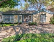 6111 Penrose, Dallas image