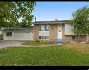 6650 W Kings Estate Ct.  S, Salt Lake City image