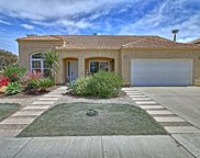 2796 YEARLING Place, Oxnard image