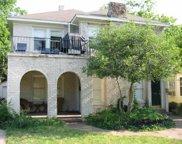 5306 Willis Avenue, Dallas image