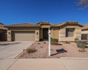 6066 S Pearl Drive, Chandler image