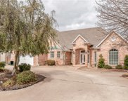 9211 Whispering Oak Drive, Midwest City image