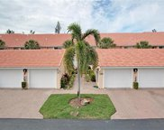 2380 Bayou Ln Unit 2, Naples image