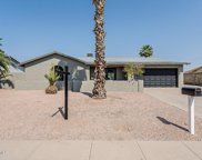 10633 S 44th Street, Phoenix image