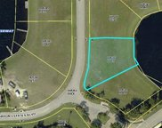 6047 Tarpon Estates BLVD, Cape Coral image